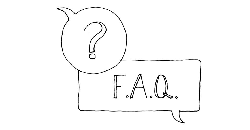 FAQ_960x500