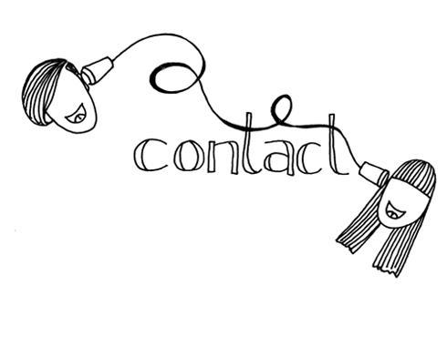 contact_main